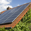 Subsidies zonnepanelen