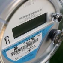 Goed nieuws voor eigenaren zonnepanelen inzake invoering digitale slimme meter
