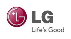 LG Solar zonnepanelen
