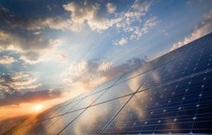 Zonnepanelen Haacht Zonnepanelen installateur Haacht