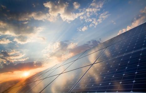 Zonnepanelen Heers zonnepanelen installateur Heers