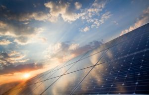 Zonnepanelen Herstappe zonnepanelen installateur Herstappe